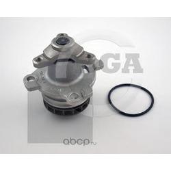 Водяной насос (Bga) CP3502