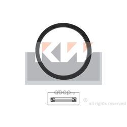 Прокладка, термостат (KW) 590636