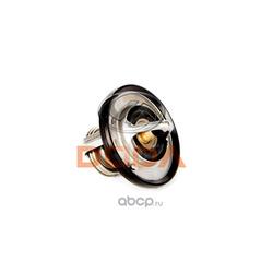 Термостат (DODA) 1040230017