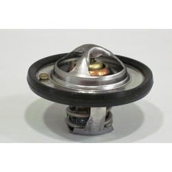 Термостат, охлаждающая жидкость (Motorad) 64782K