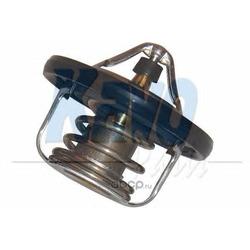 Термостат, охлаждающая жидкость (kavo parts) TH6518