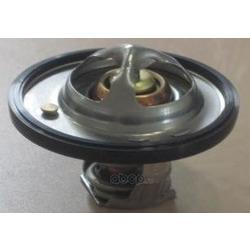 Термостат, охлаждающая жидкость (Motorad) 66782