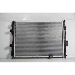 Радиатор охлаждения (ACS Termal) 257367J