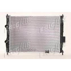 Радиатор (FRIG AIR) 01213069