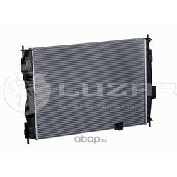Радиаторы охлаждения (Luzar) LRC149JD