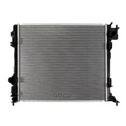 Радиатор охлаждения (ACS Termal) 258546J