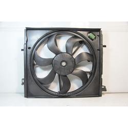 Вентилятор охлаждения (ACS Termal) 404546HS