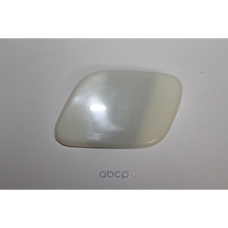 Заглушка пластиковая (NISSAN) 28659BR00H