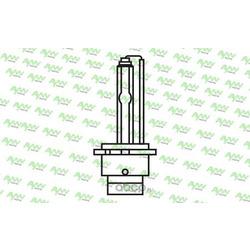 Лампа газоразрядная (AYWIparts) AW1930001