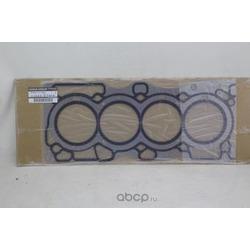 Прокладка ГБЦ металлическая многослойная (DATSUN) 11044ET80A