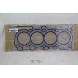 Прокладка ГБЦ металлическая многослойная (NISSAN) 11044ET80A