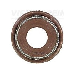 Уплотнительное кольцо, стержень клапана (VICTOR REINZ) 705303610