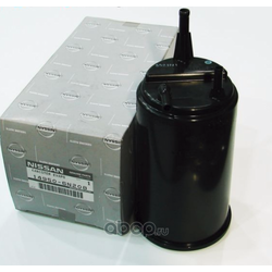 Бачок пластиковый (DATSUN) 149506N208