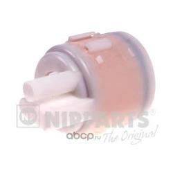 Топливный фильтр (Nipparts) J1331041