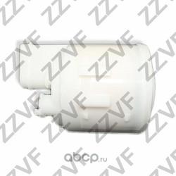 Фильтр топливный (ZZVF) GRA16Y5