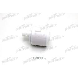 Фильтр топливный (PATRON) PF3942