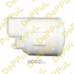 Фильтр топливный (DePPuL) DEA16Y5N