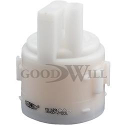Фильтр топливный (Goodwill) FG529LL