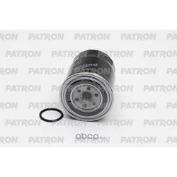 Фильтр топливный (PATRON) PF3035KOR