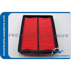 Фильтр воздушный (ROADRUNNER) RR1654630P00