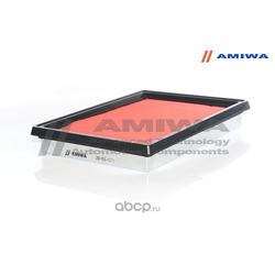 Фильтр воздушный (Amiwa) 2001073