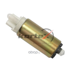 Насос топливный (вставка) (KORTEX) KPF6100STD