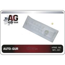 Фильтр-сетка (Auto-GUR) NF019