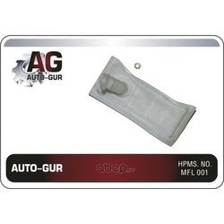 Фильтр-сетка (Auto-GUR) NF035
