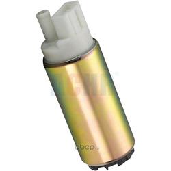 Насос топливный (Achr) EFP381202G