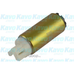 Топливный насос (kavo parts) EFP6503