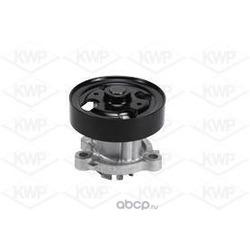 Водяной насос (KWP) 101070
