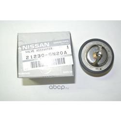 Деталь (NISSAN) 212306N20A