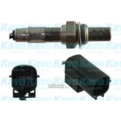 Лямбда-зонд (kavo parts) EOS6543