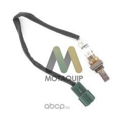 Лямбда-зонд (Motorquip) LVOS1483