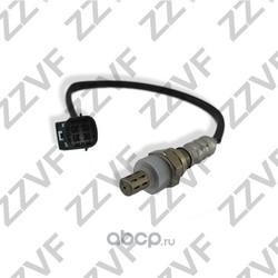 Датчик кислородный (ZZVF) GRA09001