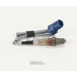Датчик кислородный (Bosch) 0258986646