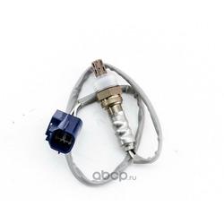 Датчик кислородный задний (DOMINANT) NS2206A08J001