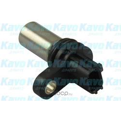 Датчик импульсов (kavo parts) ECR6502
