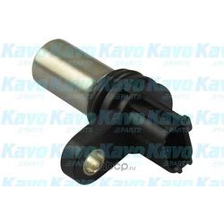 Датчик, положение распределительного вала (kavo parts) ECA6515
