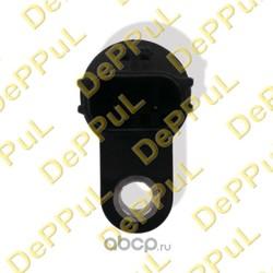 Датчик положения распредвала (DePPuL) DE21A6NN