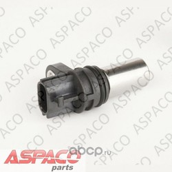 Датчик положения распредвала (ASPACO) AP21A6N