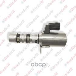 Клапан электромагнитный (WenderW) WEKR0018