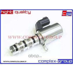 Клапан электромагнитный (CGA) 11SU28RA
