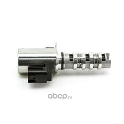Клапан электромагнитный изменения фаз ГРМ (DOMINANT) NS230796ZE00C