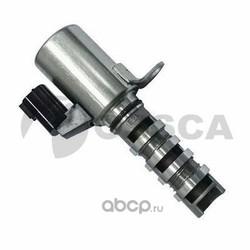 Регулирующий клапан, выставление распределительного вала (OSSCA) 18810