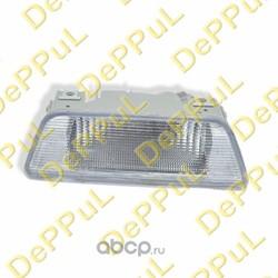Фонарь задний правый (DePPuL) DEA6876