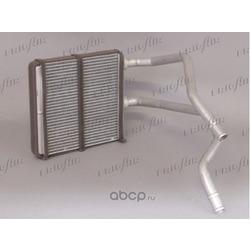 Теплообменник, отопление салона (FRIG AIR) 06213003