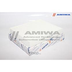 Фильтр салона (Amiwa) 2001258