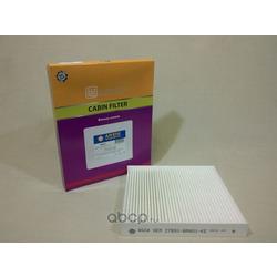 Фильтр салонный (AM ENG) 4604