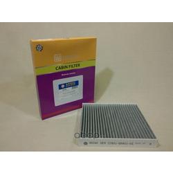 Фильтр салона угольный (AM ENG) 4604K